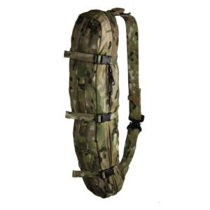 TRIC Rope Bag 3-quarter-front