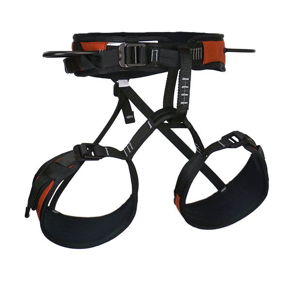 Misty Mountain Threadworks Intrepid Harness 3Q_front