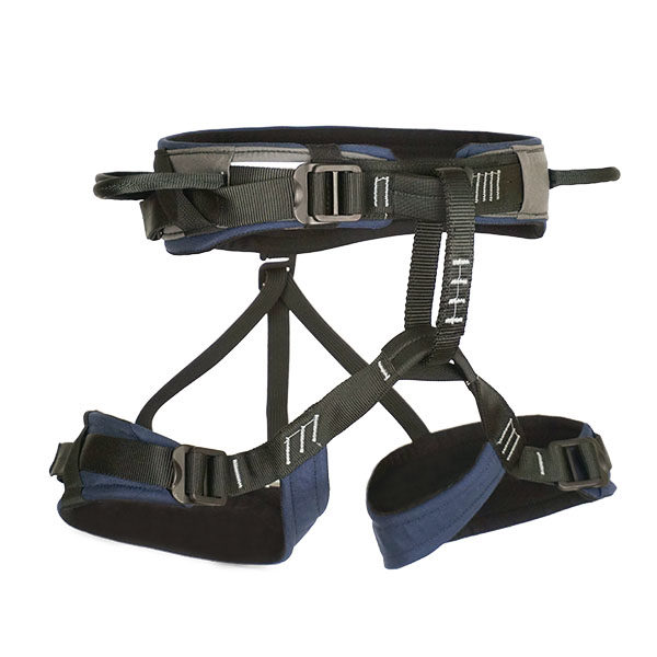 Misty Mountain Threadworks Spectre Harness 3Q_front