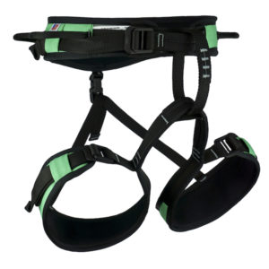 Finesse Womens Harness 3q