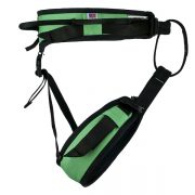 Finesses Womens Harness Side