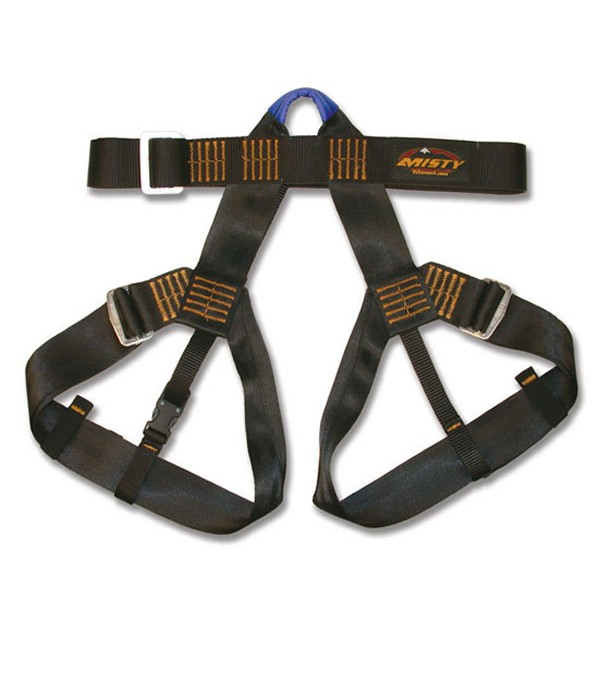 Gym Dandy Harness