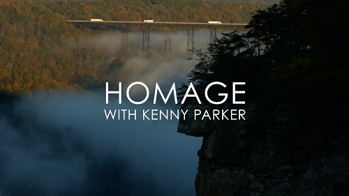 Kenny_Parker_Homage_3