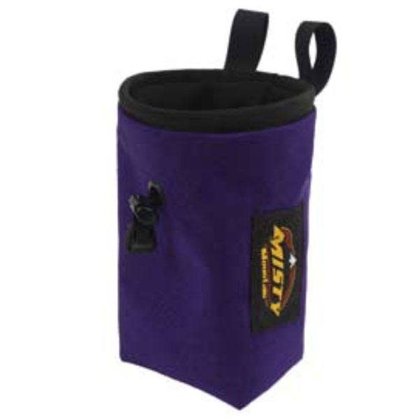 Mini Max Chalk Bag