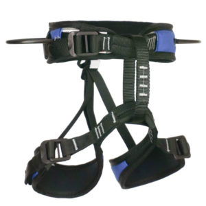 Misty_Mountain_Primo_Harness2