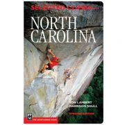 North Carolina Selected Climbs1