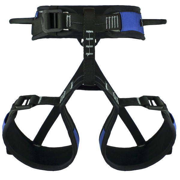 Primo Youth Harness Full