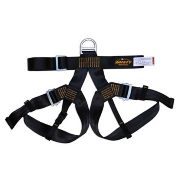 Quest Harness