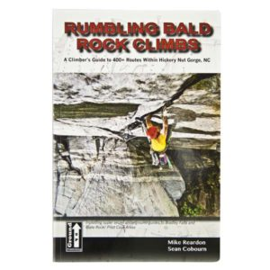 Rumbling Bald Guidebook1