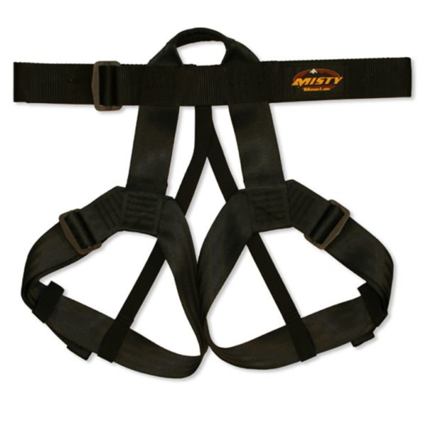Challenge Tactical Harness