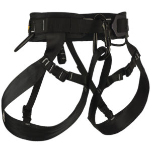 Summit Harness 3q