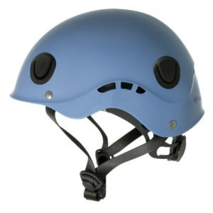 black_diamond_halfdome_helmet-blue