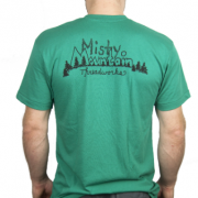 mens_teal_tshirt_back_lo_res_2