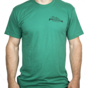 mens_teal_tshirt_front_lo_res_1
