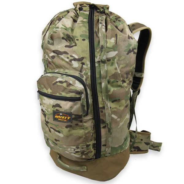 military-gorge-pack