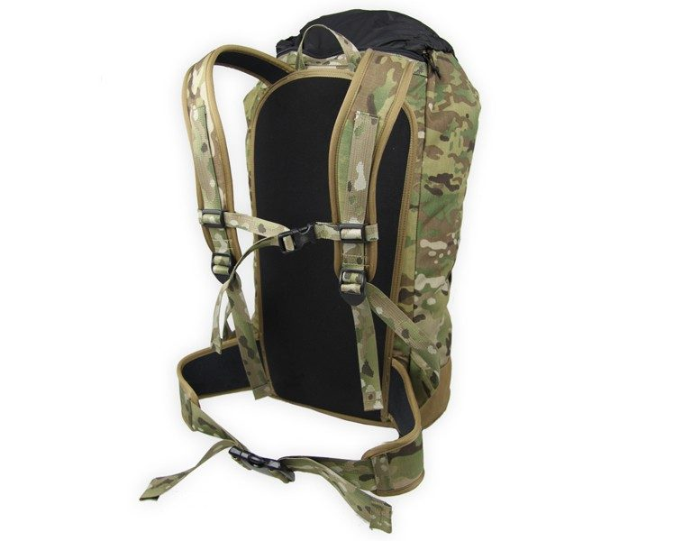 military-gorge-pack-back