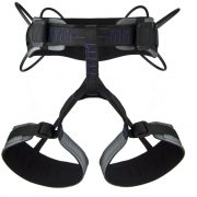 Women's Cadillac Harness Front
