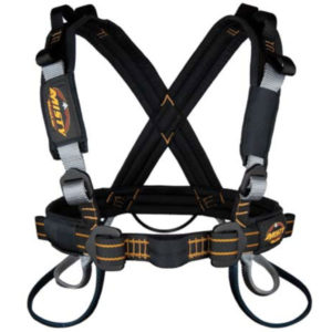Big Wall Gear Sling