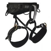 Mountain SAR Harness 3q